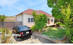 75 Lily Street, Hurstville NSW