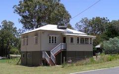 18 Erobin Street, Coochiemudlo Island QLD