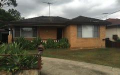 14 Lynesta Avenue, Fairfield West NSW