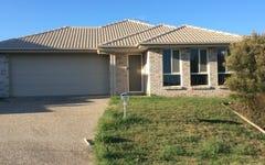 25 Goldenwood Crescent, Fernvale QLD