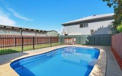 36 Estell Street, Maryville NSW