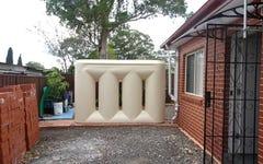 11a Heinze Avenue, Mount Pritchard NSW