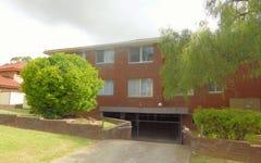 16/45 Victoria Street, Werrington NSW