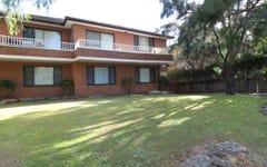 1/59 Woniora Road, Hurstville NSW
