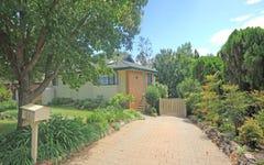 24 Mantalini Street, Ambarvale NSW