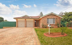 2 Woodlands Crescent, Narellan NSW
