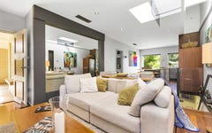 5/116 Second Avenue, Royston Park SA