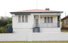 76 Sloane Street, Goulburn NSW