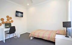 Room 1/37 Moore Street, Birmingham Gardens NSW