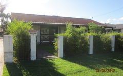 16 Collard Street, Slacks Creek QLD