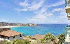 12/24 Sandridge Street, Bondi NSW