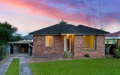 19 Folkard Street, North Ryde NSW