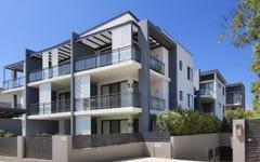 17/49-51 Isabella Street, North Parramatta NSW