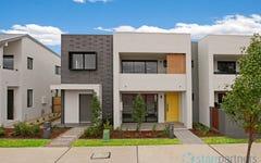 73 Fairwater Boulevard, Blacktown NSW