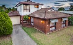 1085 Pemberton Street, West Albury NSW