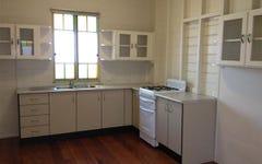 236 Draper Street, Parramatta Park QLD