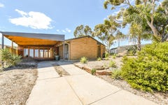 5 Glamis Court, Noarlunga Downs SA