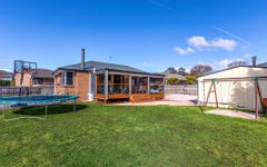 6 Davies Place, Deloraine TAS