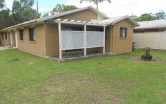 1/21 Manley Street, Caboolture QLD