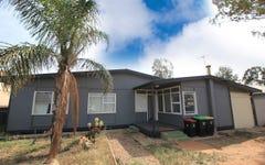 26 Acacia Crescent, Renmark SA