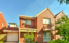 15-2 Fern Avenue, Lockleys SA
