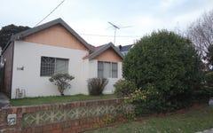 64 Primrose Avenue, Rosebery NSW