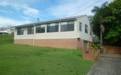 22 Granter St, Harrington NSW