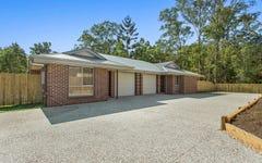 11A Tytherleigh Avenue, Landsborough QLD