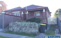 40 Tabrett Street, Banksia NSW