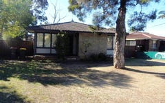 2 Dewitt Place, Willmot NSW