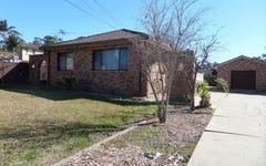 37 Hempville Ave, Mount Pritchard NSW