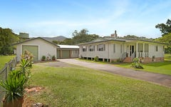 256 Main Arm Road, Mullumbimby NSW