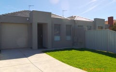 43 Levistone Street, Seaton SA
