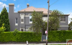 2/52 Livingstone Road, Petersham NSW