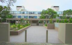 50/12 Walton Crescent, Abbotsford NSW