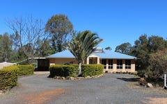 25 Krugers Road, Spring Creek QLD