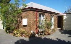 3/37A Shaw, Moama NSW