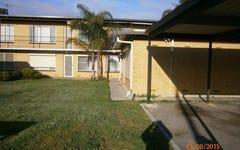 4/10 Connor Street, Glanville SA