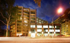 207/86 Northbourne Avenue, Braddon ACT
