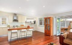40 Springwood Street, Blackwall NSW
