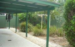 Cabin 45 Adelaide Avenue, Umina Beach NSW