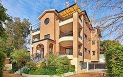 1/74 Beaconsfield Street, Silverwater NSW