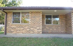 3/7 Gail Place,, East Lismore NSW