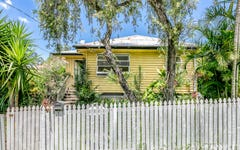 105 Mott Street, Gaythorne QLD
