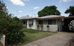 296 Sloane Street, Deniliquin NSW