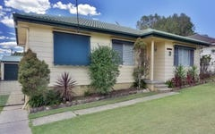 15 Rothbury Street, Maryland NSW