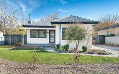 233 Olive Street, South Albury NSW