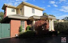 3/81 Vannam Drive, Ashwood VIC