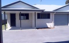 8/68 King Street, Kingaroy QLD