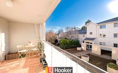 86/20 Federal Highway, Watson ACT
